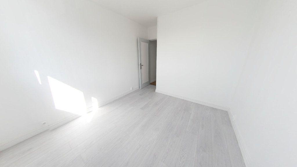 Appartement à louer 3 56.91m2 à Bois-d'Arcy vignette-7