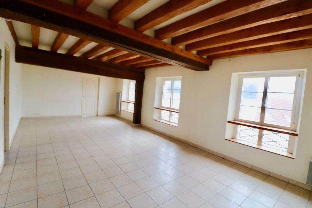 Appartement à vendre 5 105m2 à Coulommiers vignette-2