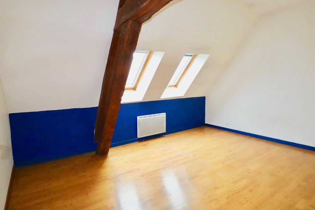 Appartement à vendre 5 105m2 à Coulommiers vignette-6