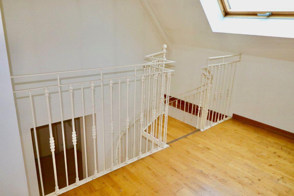 Appartement à vendre 5 105m2 à Coulommiers vignette-7