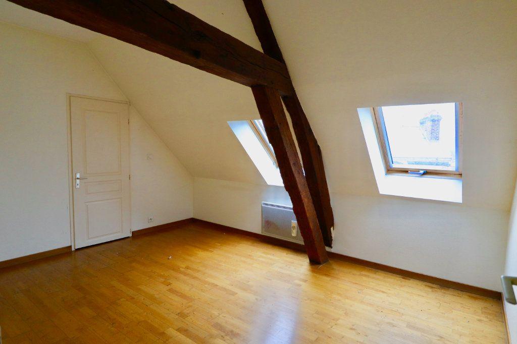Appartement à vendre 5 105m2 à Coulommiers vignette-8