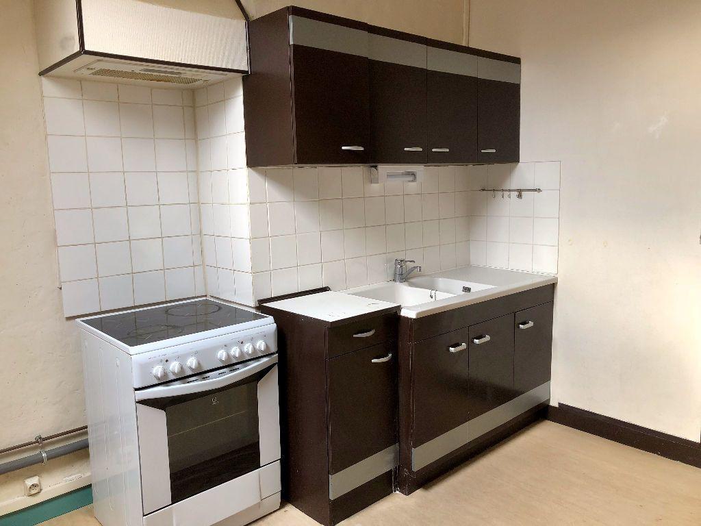 Appartement à louer 1 40.52m2 à Coulommiers vignette-3