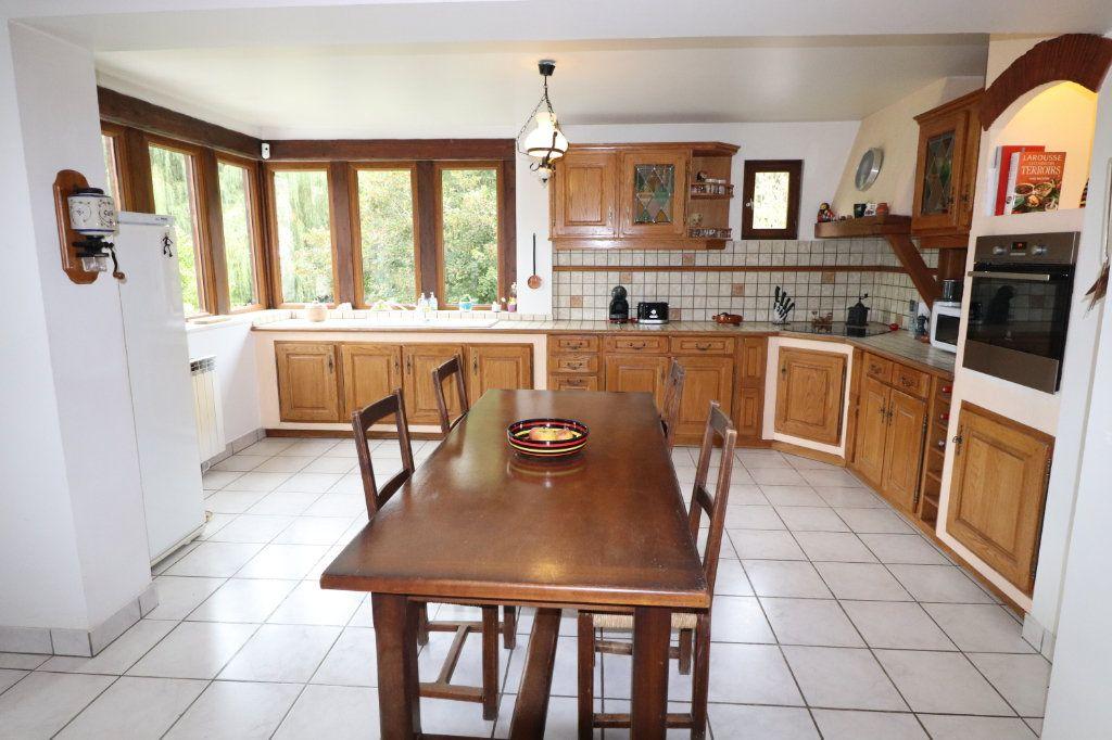 Maison à vendre 6 171.61m2 à Pommeuse vignette-2