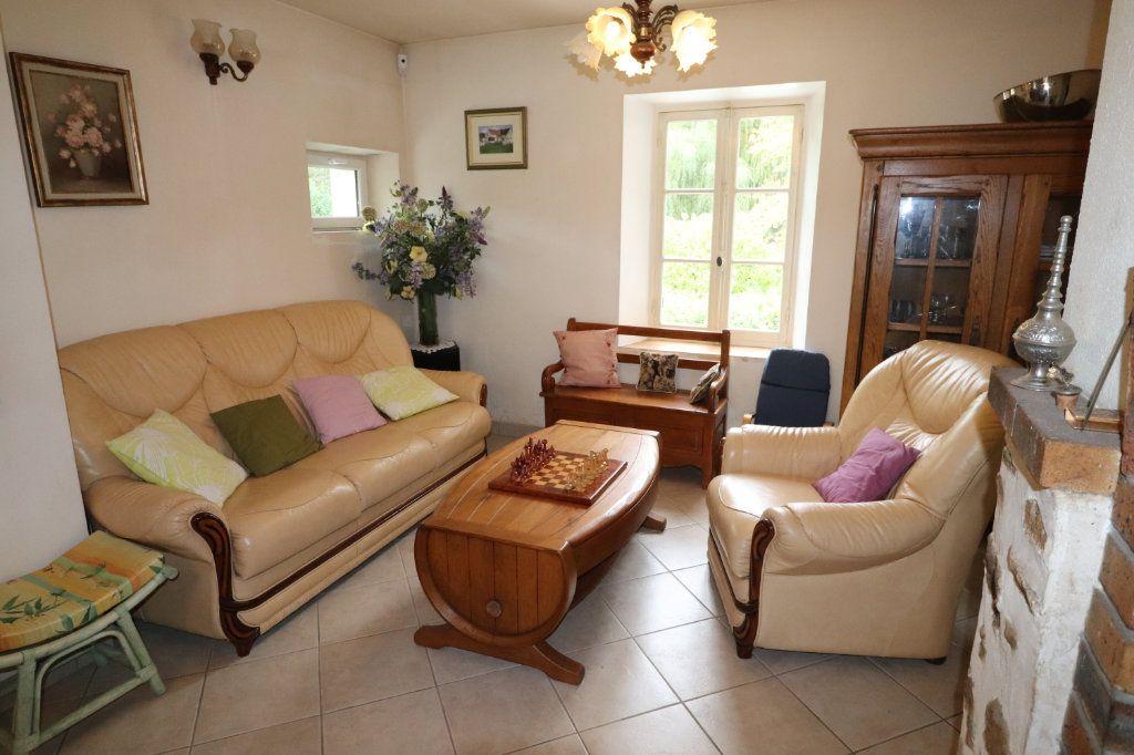 Maison à vendre 6 171.61m2 à Pommeuse vignette-3