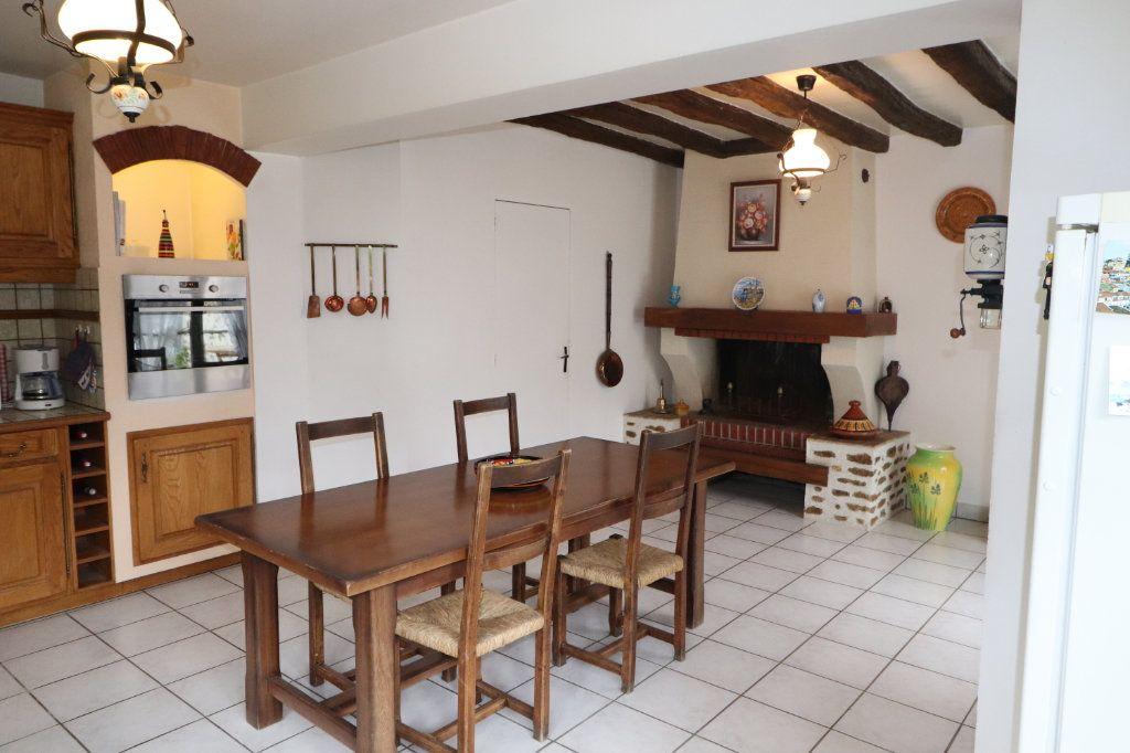 Maison à vendre 6 171.61m2 à Pommeuse vignette-4