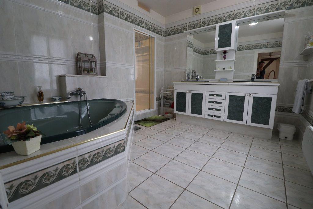 Maison à vendre 6 171.61m2 à Pommeuse vignette-8