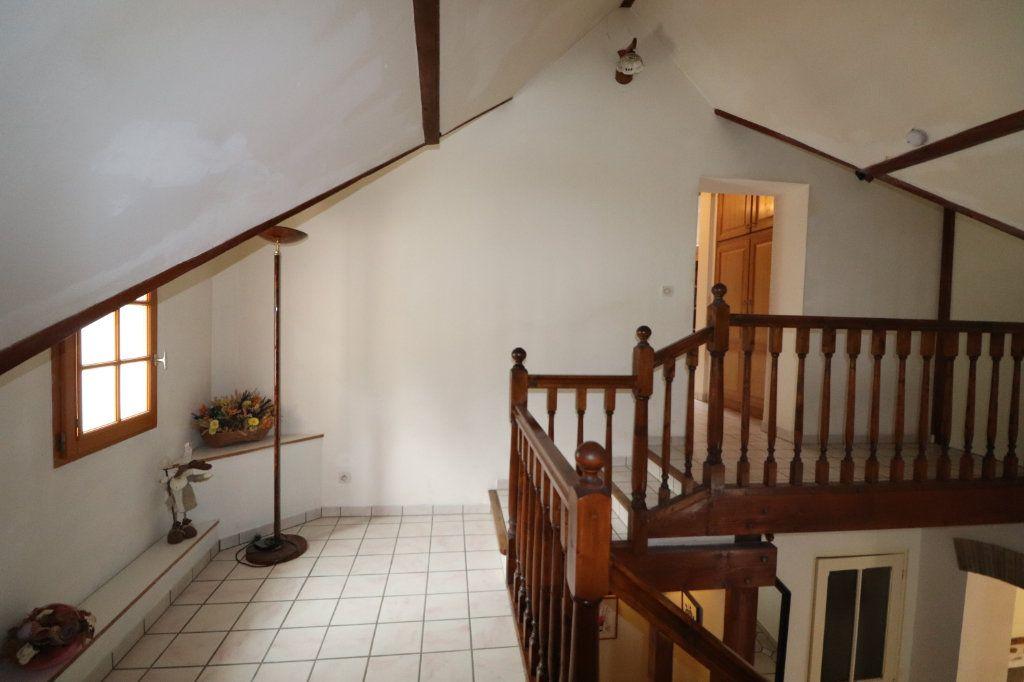 Maison à vendre 6 171.61m2 à Pommeuse vignette-10