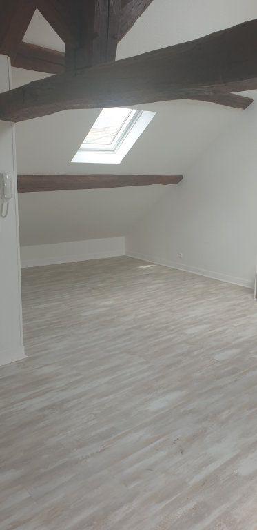 Appartement à louer 2 40.27m2 à Coulommiers vignette-1