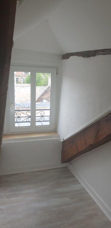 Appartement à louer 2 40.27m2 à Coulommiers vignette-5