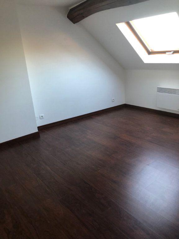 Appartement à louer 2 48.93m2 à Coulommiers vignette-8
