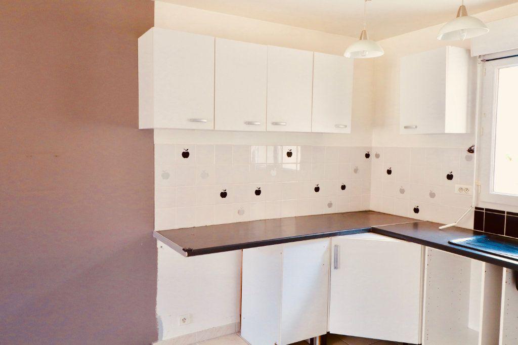 Appartement à vendre 4 87m2 à Coulommiers vignette-3