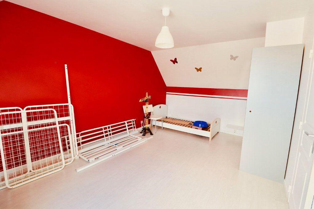 Appartement à vendre 4 87m2 à Coulommiers vignette-9