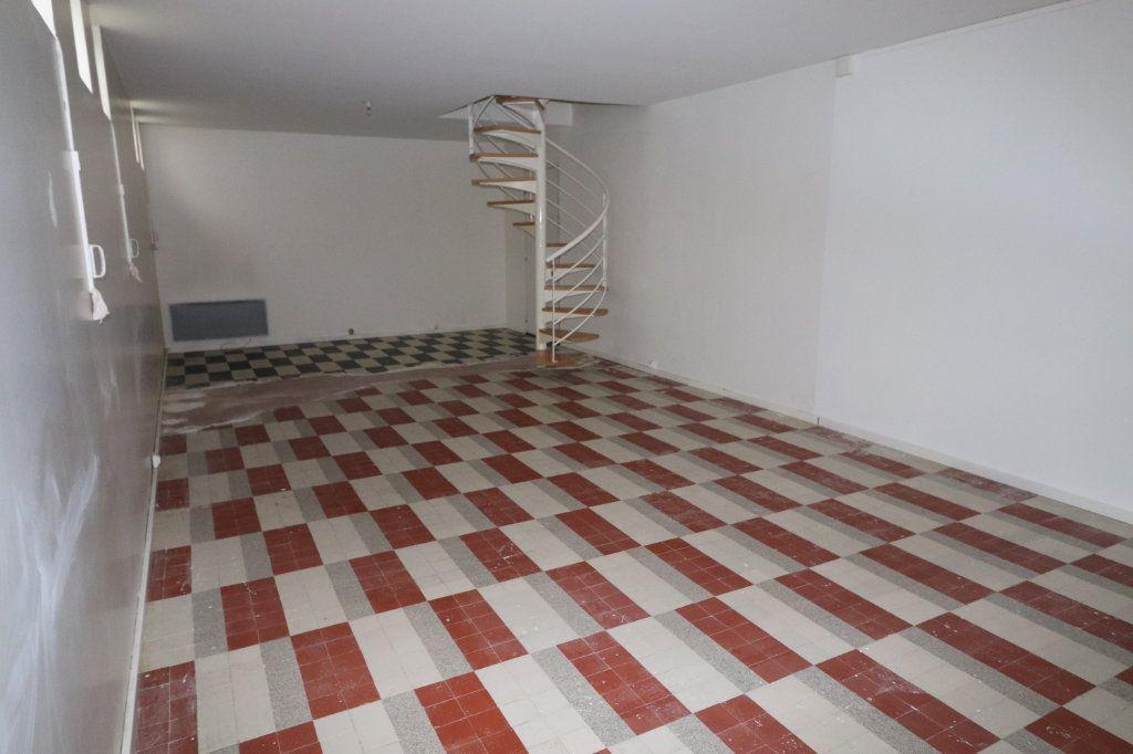 Appartement à louer 2 72.67m2 à La Ferté-Gaucher vignette-6