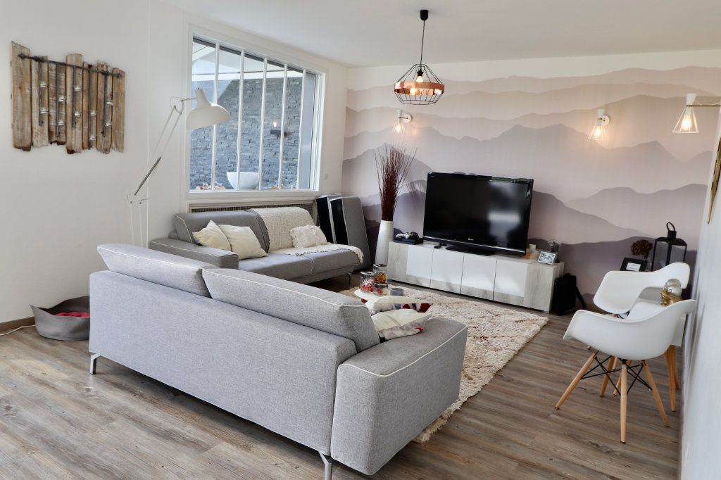 Maison à vendre 5 190m2 à Armentières-en-Brie vignette-1