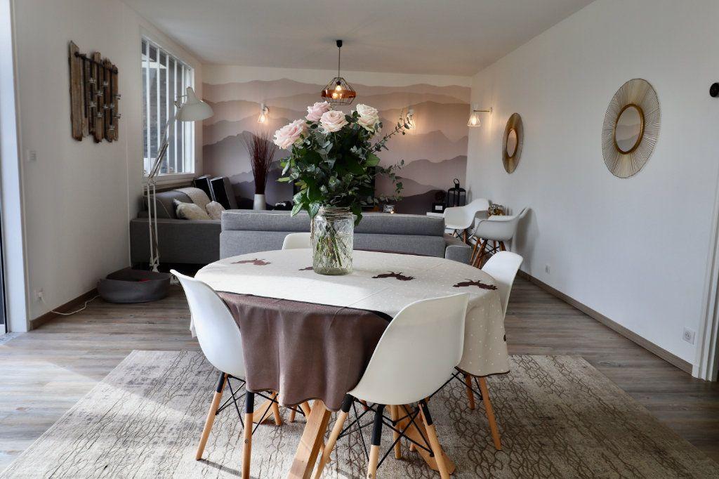 Maison à vendre 5 190m2 à Armentières-en-Brie vignette-3
