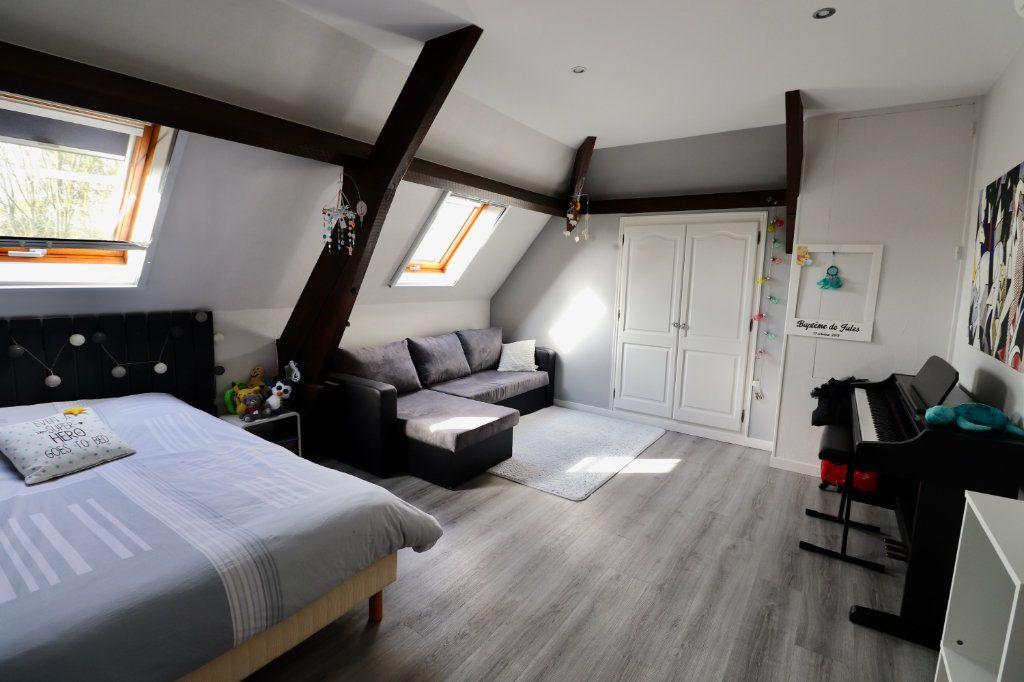 Maison à vendre 5 190m2 à Armentières-en-Brie vignette-8