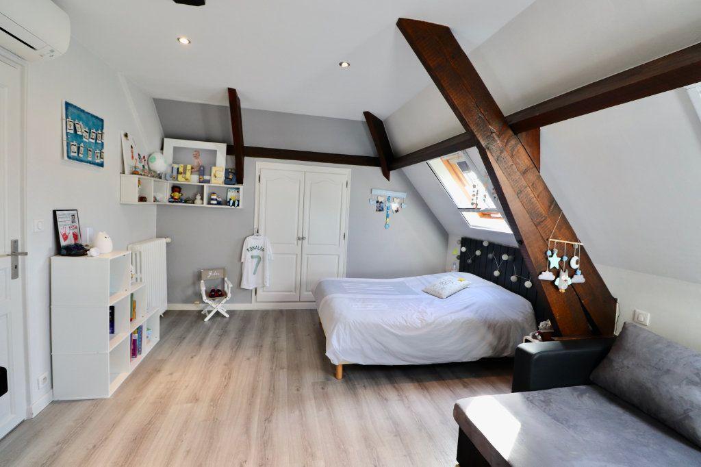 Maison à vendre 5 190m2 à Armentières-en-Brie vignette-9