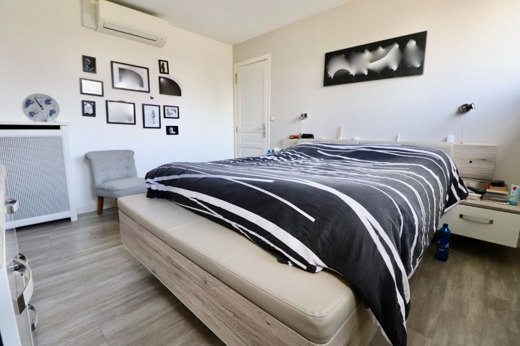 Maison à vendre 5 190m2 à Armentières-en-Brie vignette-10