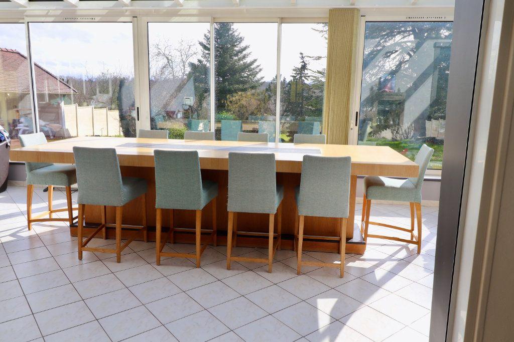 Maison à vendre 5 190m2 à Armentières-en-Brie vignette-12
