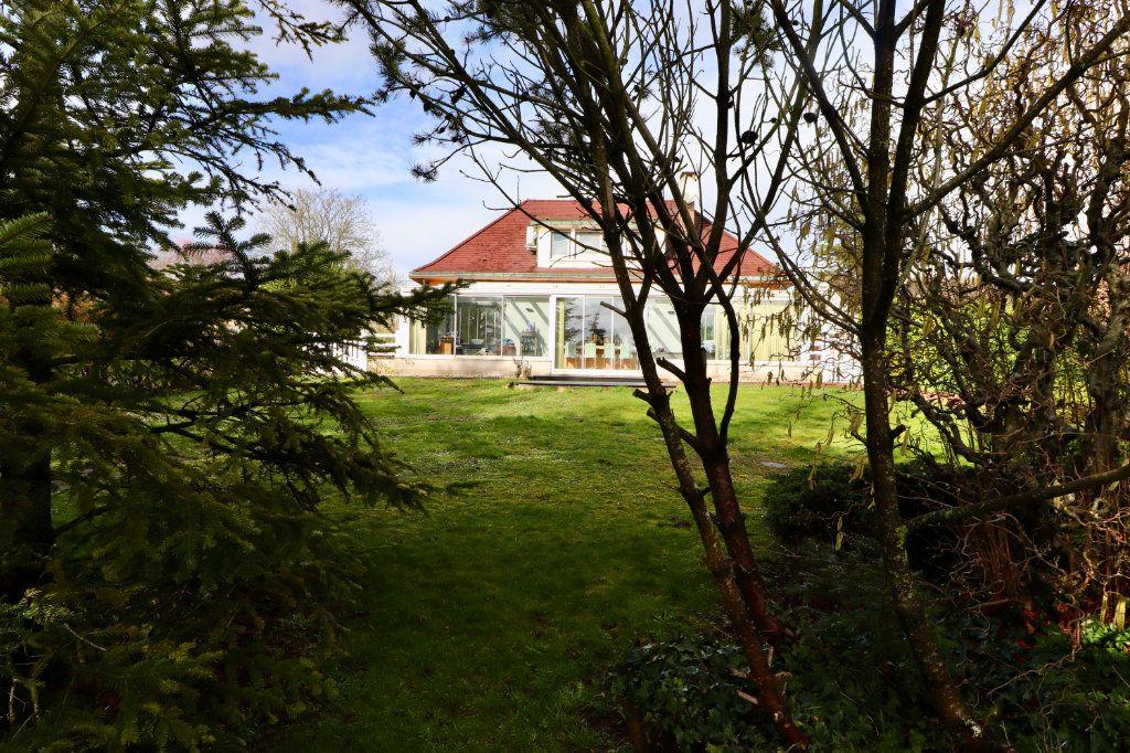 Maison à vendre 5 190m2 à Armentières-en-Brie vignette-13