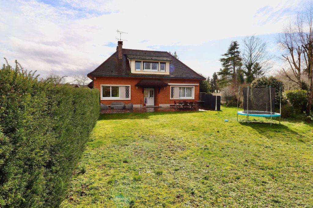 Maison à vendre 5 190m2 à Armentières-en-Brie vignette-15