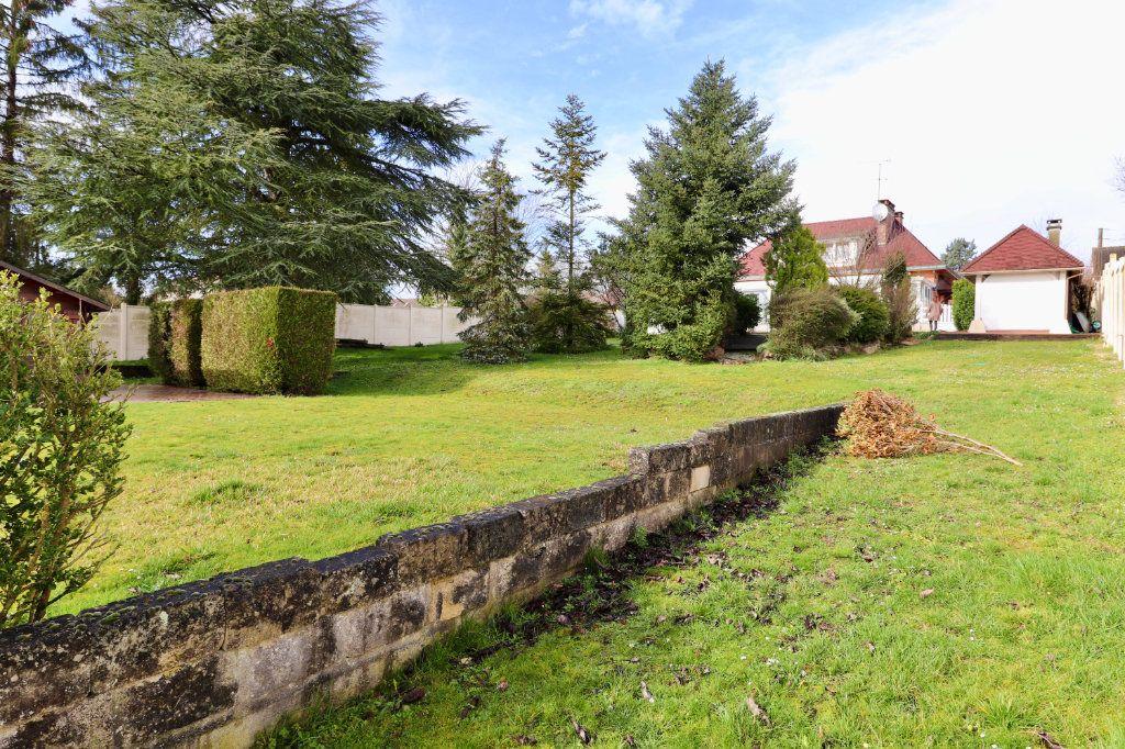 Maison à vendre 5 190m2 à Armentières-en-Brie vignette-17