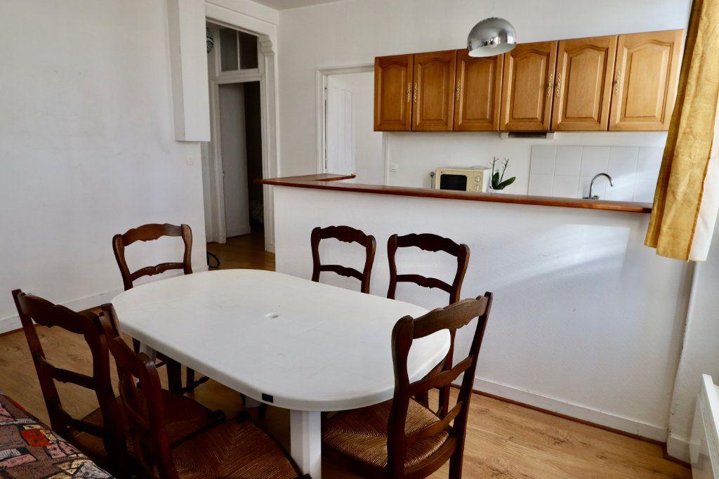 Appartement à vendre 4 68.62m2 à Coulommiers vignette-2