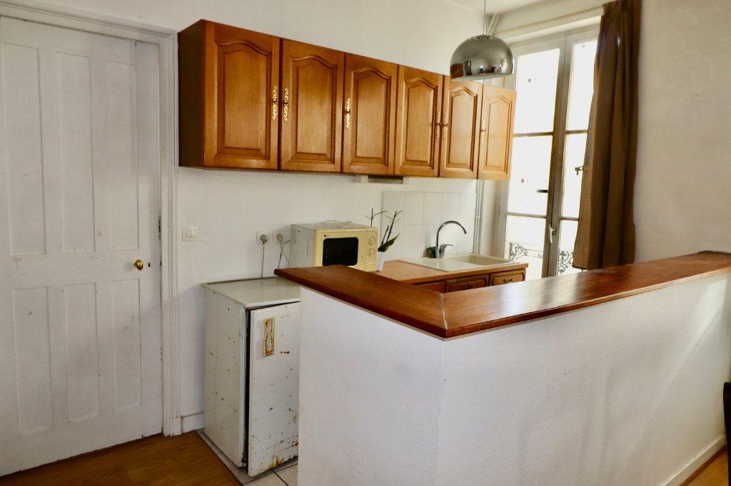 Appartement à vendre 4 68.62m2 à Coulommiers vignette-3