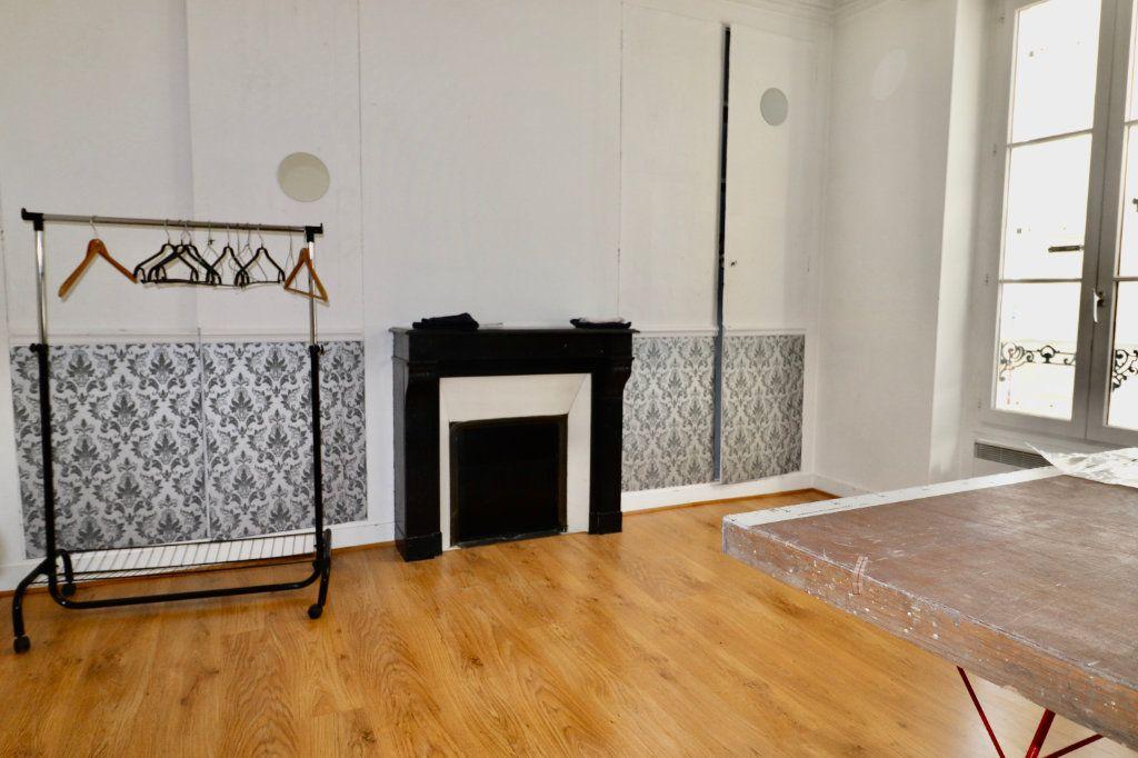 Appartement à vendre 4 68.62m2 à Coulommiers vignette-4