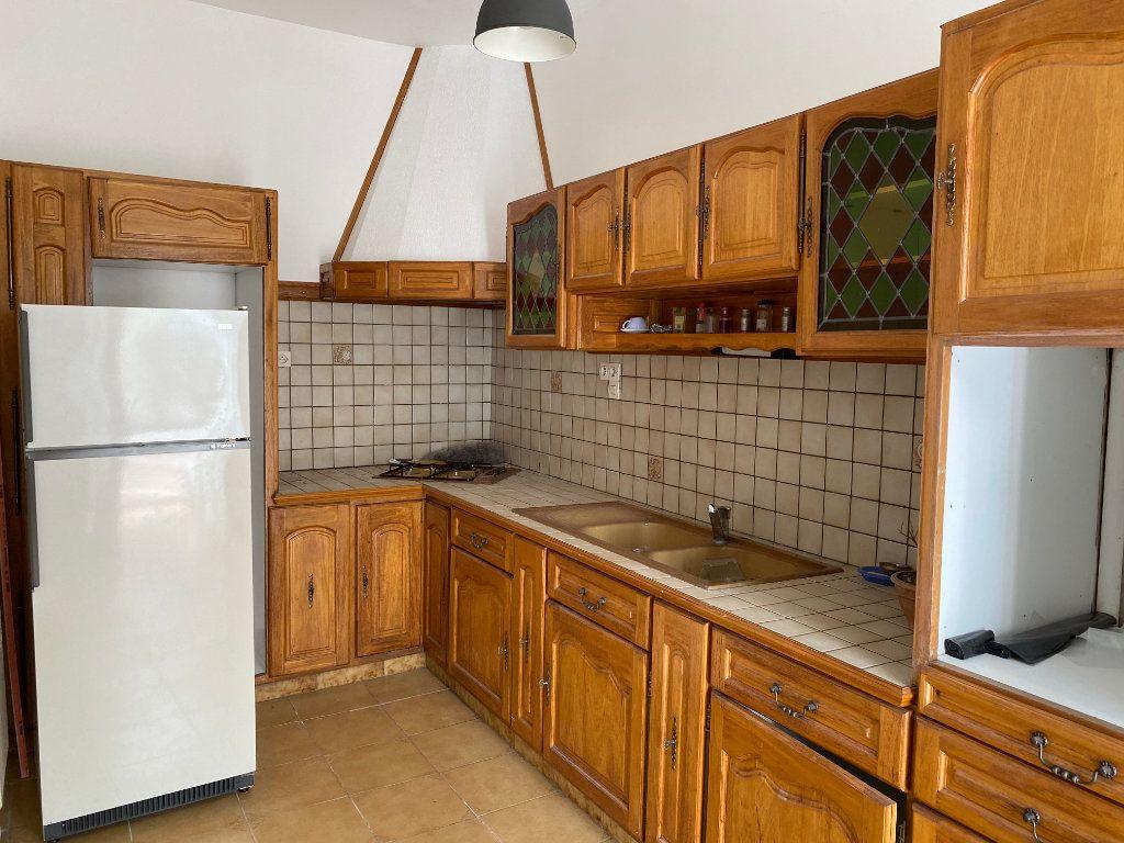 Appartement à vendre 2 49.88m2 à Coulommiers vignette-1