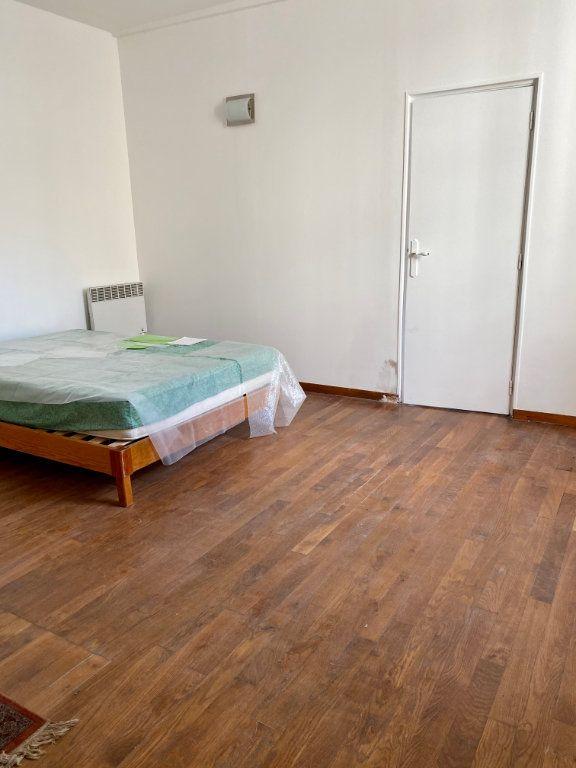 Appartement à vendre 2 49.88m2 à Coulommiers vignette-2