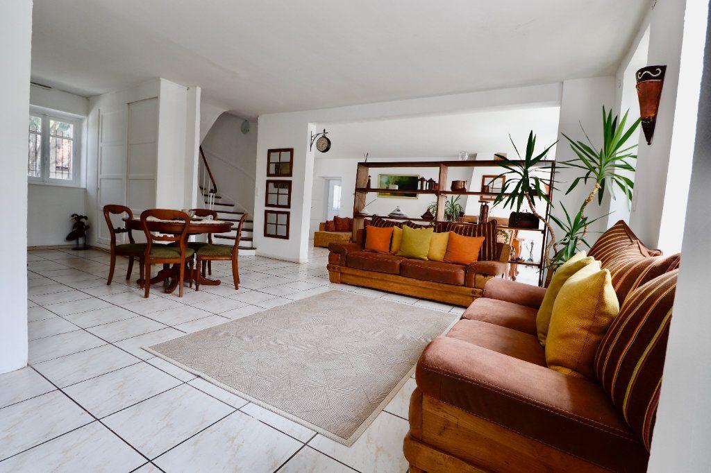 Maison à vendre 10 265m2 à Coulommiers vignette-2