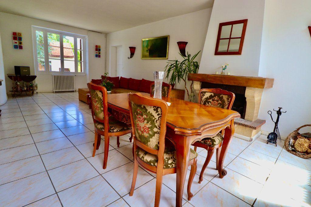 Maison à vendre 10 265m2 à Coulommiers vignette-3