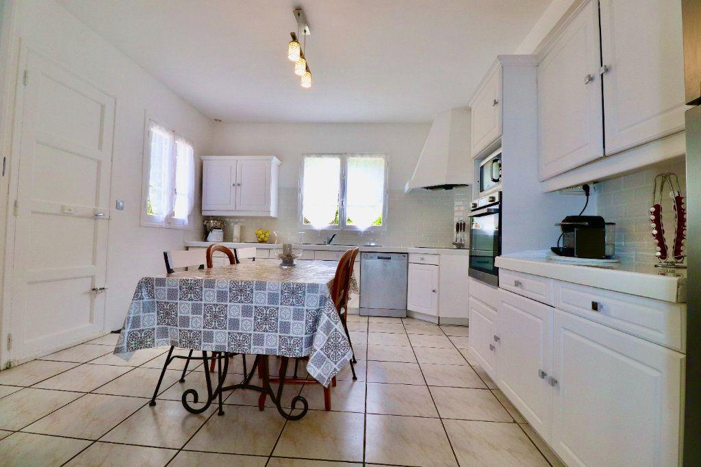 Maison à vendre 10 265m2 à Coulommiers vignette-4
