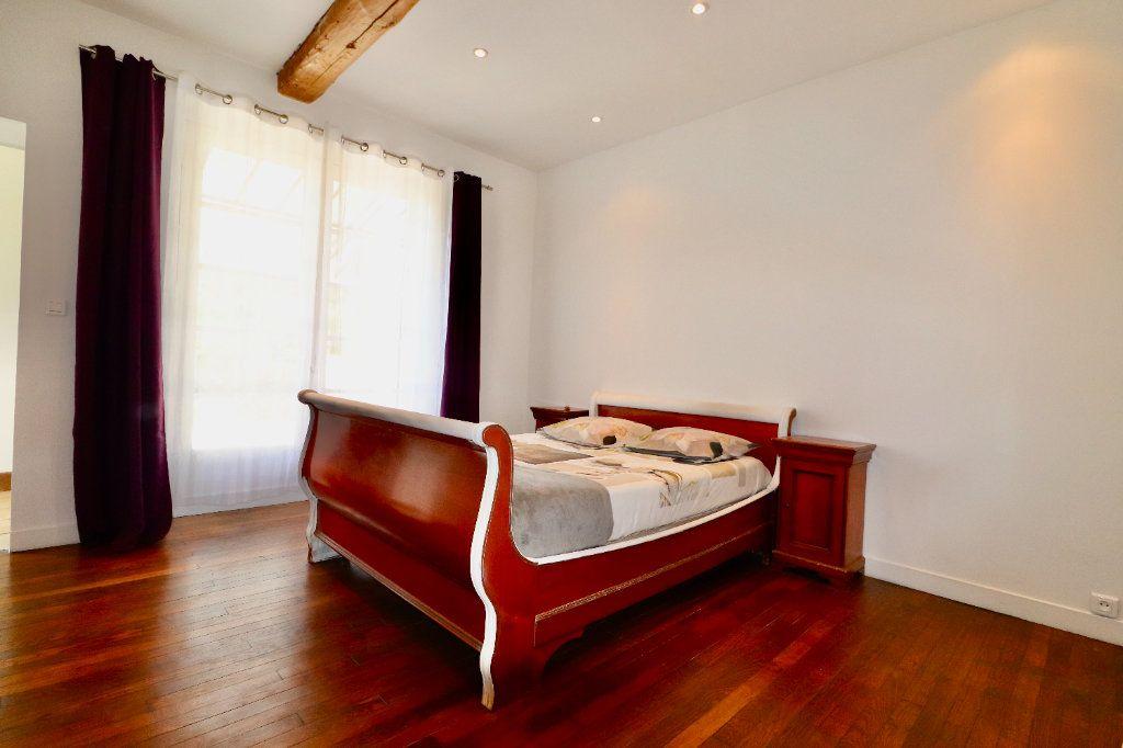 Maison à vendre 10 265m2 à Coulommiers vignette-5