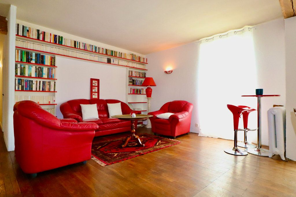 Maison à vendre 10 265m2 à Coulommiers vignette-6