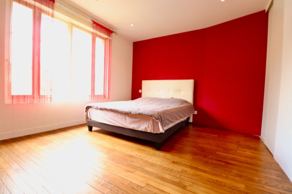 Maison à vendre 10 265m2 à Coulommiers vignette-7