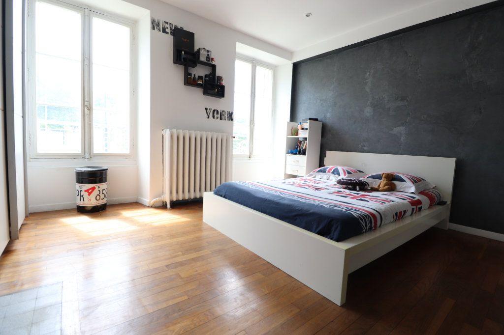 Maison à vendre 10 265m2 à Coulommiers vignette-8