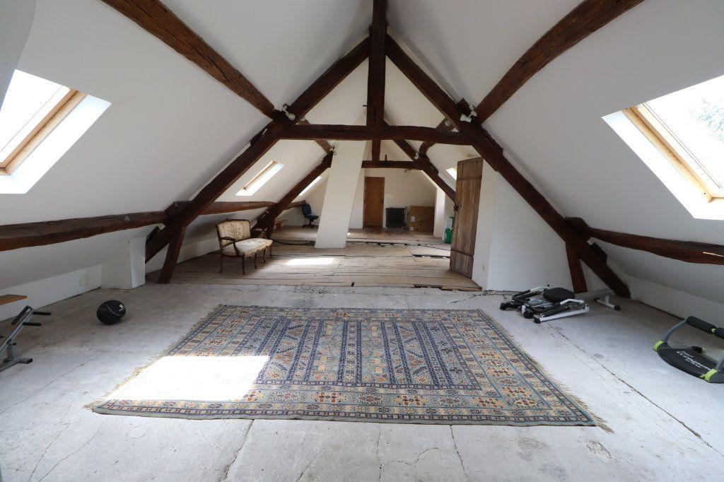 Maison à vendre 10 265m2 à Coulommiers vignette-11