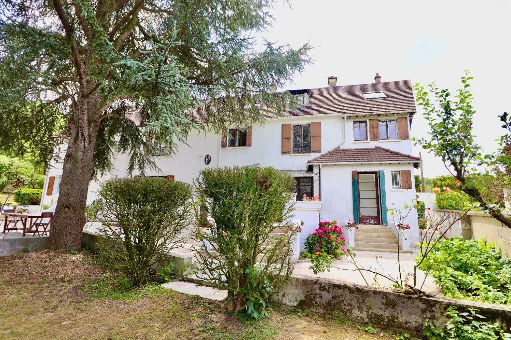Maison à vendre 10 265m2 à Coulommiers vignette-13