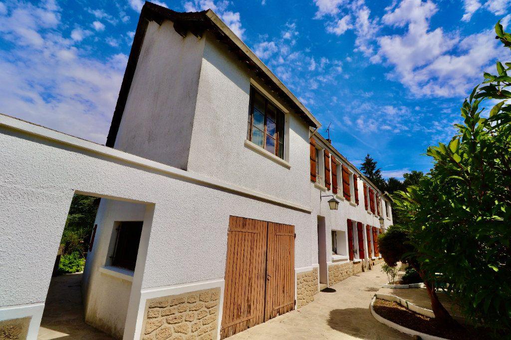 Maison à vendre 10 265m2 à Coulommiers vignette-15
