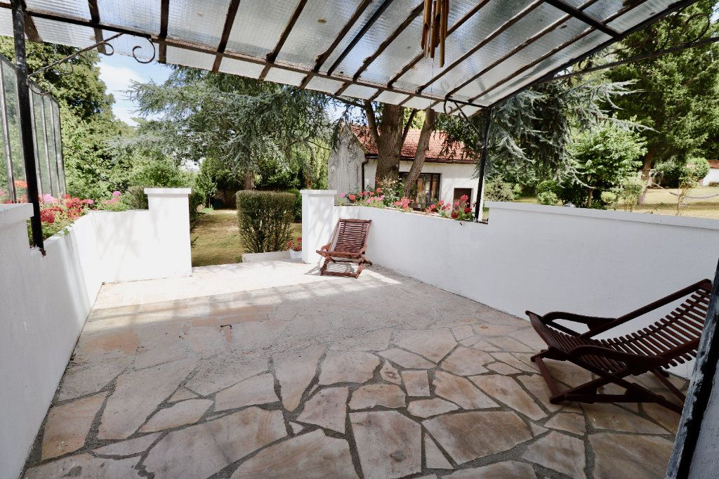 Maison à vendre 10 265m2 à Coulommiers vignette-17