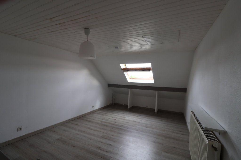 Appartement à louer 2 36m2 à Coulommiers vignette-1