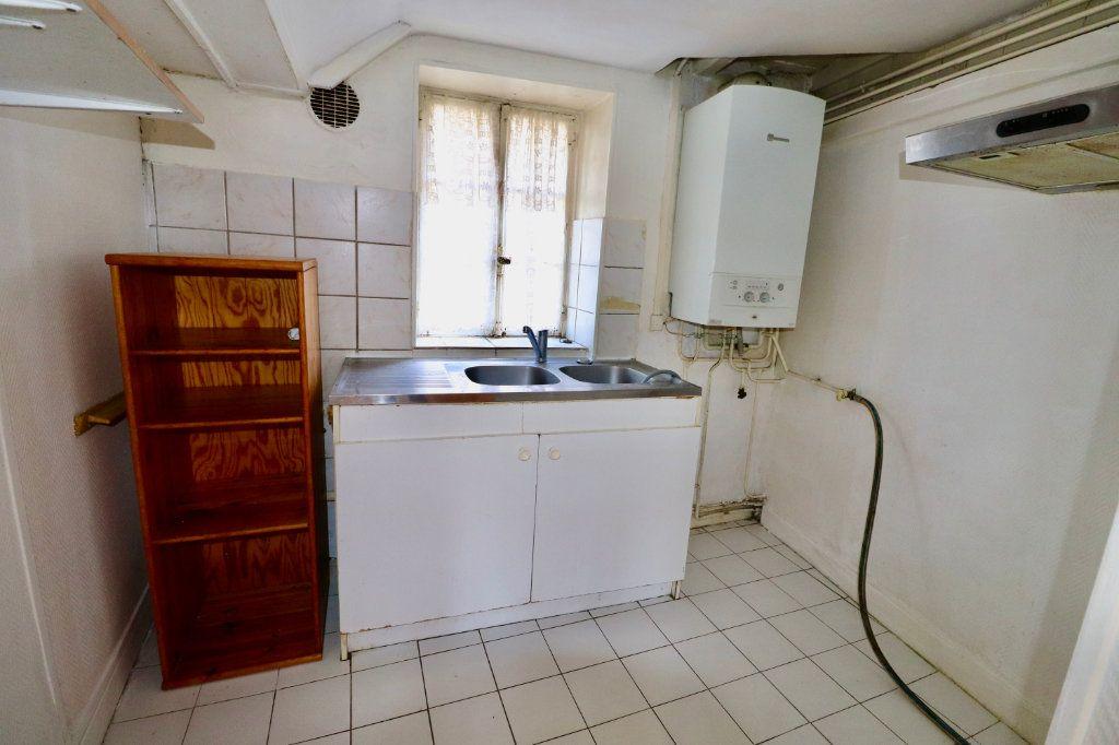 Appartement à vendre 3 57m2 à Coulommiers vignette-4