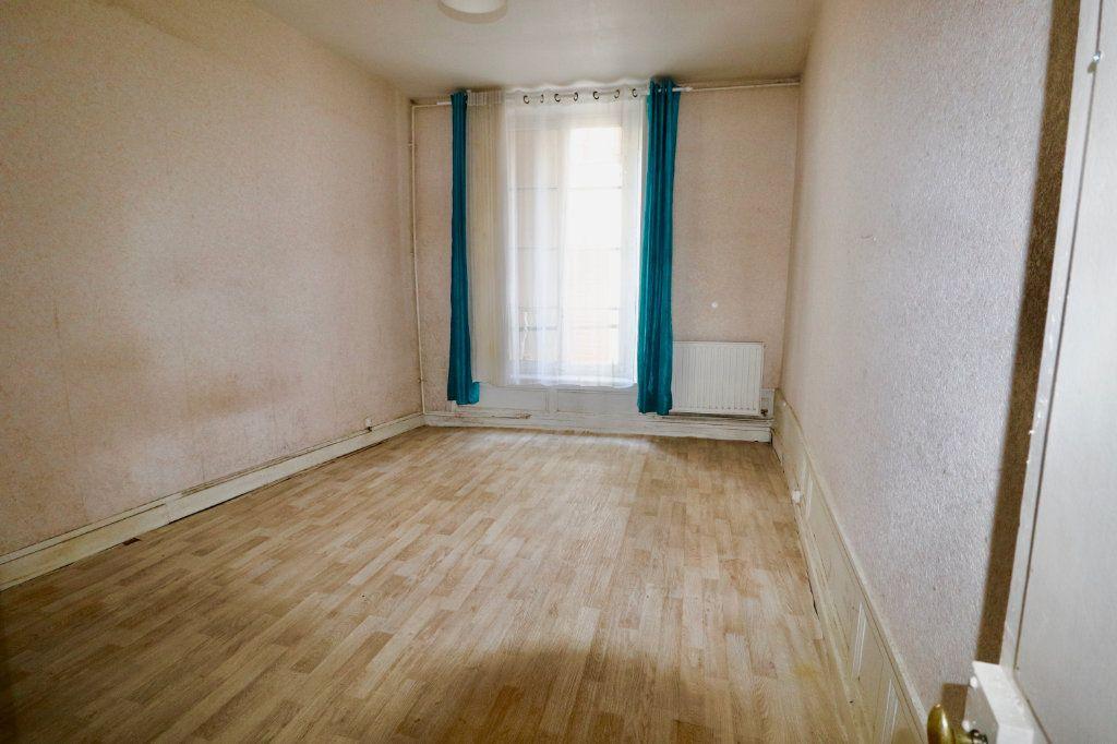 Appartement à vendre 3 57m2 à Coulommiers vignette-5
