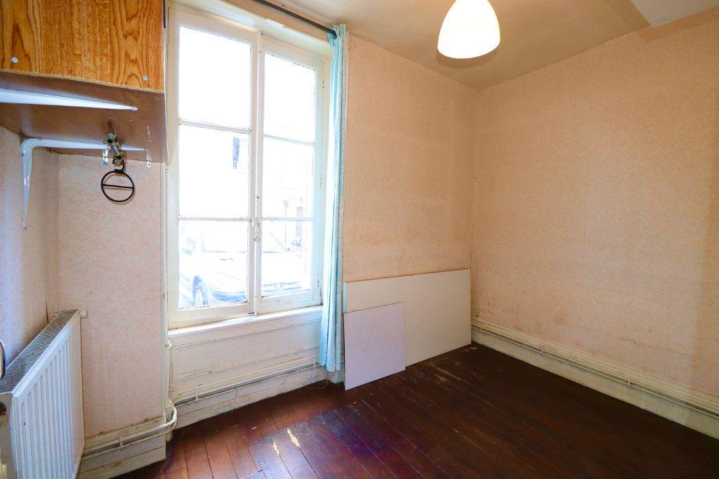 Appartement à vendre 3 57m2 à Coulommiers vignette-7