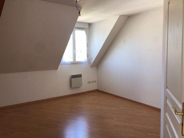 Appartement à louer 2 57.58m2 à Coulommiers vignette-3