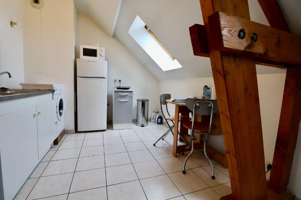 Appartement à vendre 2 56.52m2 à Coulommiers vignette-3