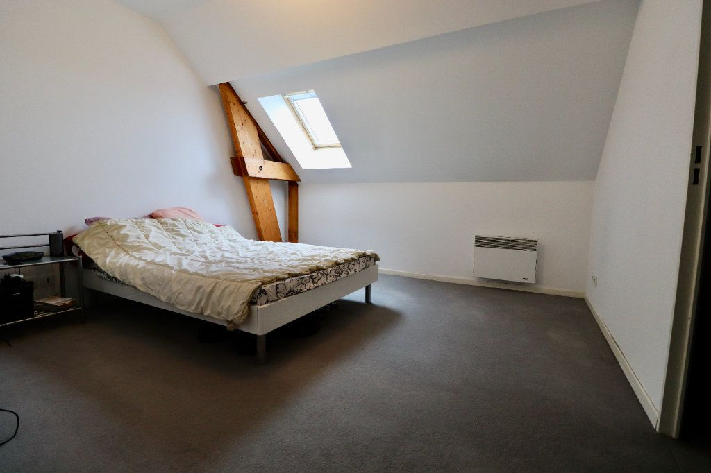 Appartement à vendre 2 56.52m2 à Coulommiers vignette-5