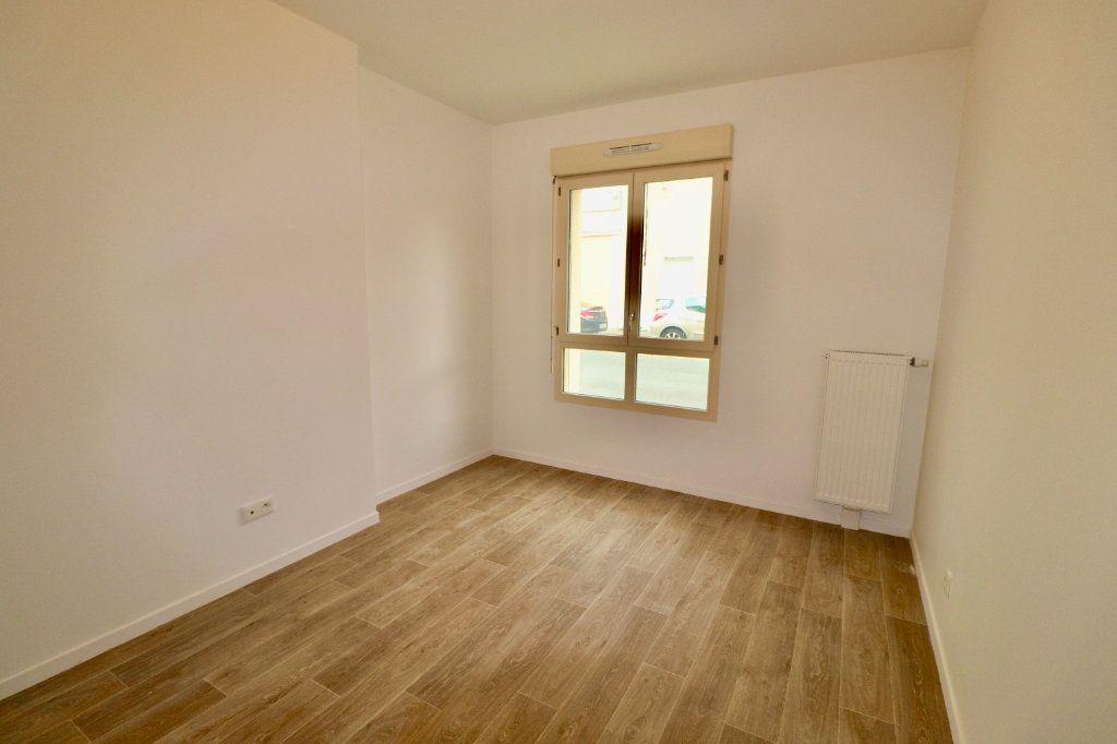 Appartement à vendre 2 51.39m2 à Coulommiers vignette-3